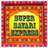 Super Savari